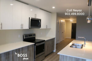Brand New Luxury 2 Bedrooms for Rent - PROFESSIONALS ONLY