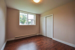 1 bedroom PROMOTION–sign a lease by December 6th and get FREE Edmonton Edmonton Area image 4