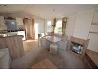 Fabulous 3 Bedroom Holiday Home for Sale on award winning park in Weymouth