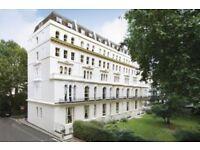 1 bedroom flat in Garden House, BAYSWATER, W24