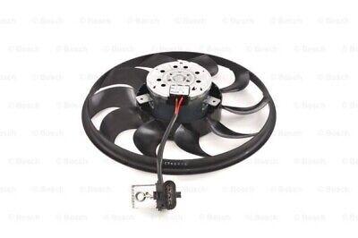 BOSCH Elektromotor, Kühlerlüfter für Fahrzeuge mit Klimaanlage 0 130 303 304