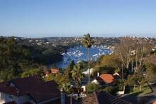 Fully Furnished and Equipped Pentouse apartment great views Cammeray North Sydney Area Preview