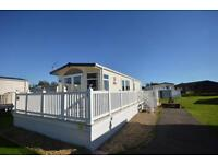 Static Caravan Chichester Sussex 2 Bedrooms 4 Berth Brentmere Hilton 2006