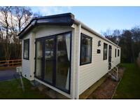 Static Caravan Hastings Sussex 2 Bedrooms 6 Berth ABI Ashcroft 2016 Beauport