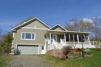 NEGOTIABLE - 5 bdrm, Views, Privacy, Pool, Barn, 2.6 acres ++