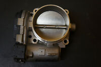 CHRYSLER DODGE JEEP MOPAR THROTTLE BODY 05184349AC