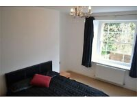 2 DOUBLE BEDROOM FLAT FOR RENY