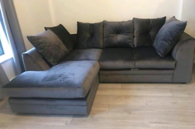Lots of sofas in stock with delivery available