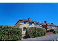 4 bedroom house in Springfield Avenue, Shirehampton, Bristol, BS11 9TQ