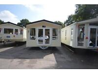 Static Caravan Hastings Sussex 2 Bedrooms 0 Berth BK Sherborne 0 Coghurst Hall