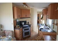 Static Caravan Steeple, Southminster Essex 3 Bedrooms 8 Berth Cosalt Baysdale