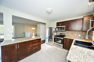 OPENHOUSE: Sunday MAY 22, 2-4 @ 5 Ambercrest Pl Dartmouth
