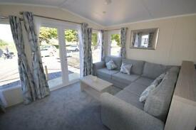 Static Caravan Rye Sussex 2 Bedrooms 6 Berth Regal Elegance 2017 Rye Harbour