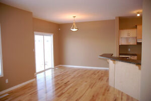 ONE LOT LEFT IN DOUBLE  CULDASAC Strathcona County Edmonton Area image 2