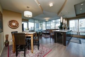 1202 530 12 Ave SW