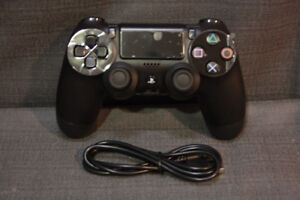 Manettes Pour PS4 Playstation 4 Neuf New