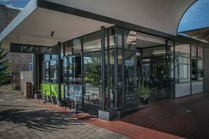 Cafe For Sale In Armidale/New England NSW - Motivated Seller Armidale Armidale City Preview