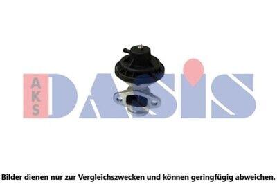 AKS DASIS Ventil Abgasrückführung AGR-Ventil 045164N