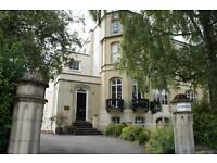 2 bedroom flat in St. Brendas Court, Clifton Park, Clifton, Bristol, BS8 3BN