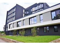 Luxury 1 Bedroom Apartment To Rent, The Franklin Bournville