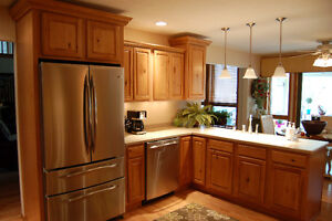 APPLIANCE SERVICE LOW COST