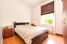 Absolutely Beautiful One Bedroom Available in Mildmay Grove South
