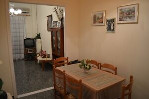 Athens Greece Apartment for Vacation Rent
