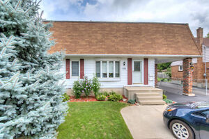 Fantastic opportunity to own a fully rented income property London Ontario image 2
