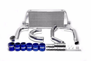 TOYOTA SUPRA HDi GT2 INTERCOOLER KIT Turbo FMIC