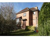 3 bedroom house in Shirehampton Road, Sea Mills, Bristol, BS9 2ED