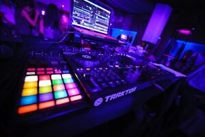 Professional Wedding Disc Jockey Services Kingston Kingston Area image 8