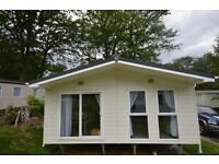 Static Caravan Hastings Sussex 2 Bedrooms 6 Berth Victory Woodland Vue 2017