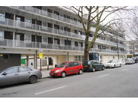 STUDENTS - 2/3 BED, IDEAL FOR 3 STUDENTS, GREAT LOCATION, AVAILABLE IN JULY