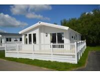 WILLERBY PINEHURST 3 BED LODGE CONTACT JASON 07802348142
