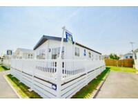Cheap Lodge Kent ***SEAVIEW, KENT, MARGATE, RAMSGATE, WHITSTABLE, CT52RY***