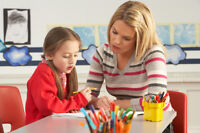 French Tutor in Barrhaven