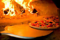 Woodfired Food Caterer Booking Weddings Now