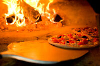 Woodfired Food Caterer Booking Now
