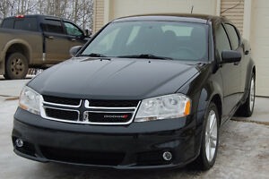 2012 Dodge Avenger SXT for Sale