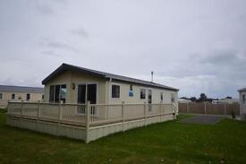 Luxury Lodge New Romney Kent 2 Bedrooms 6 Berth Willerby Cadence 2016 Marlie