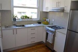Beautifully Renovated & Furnished Art Deco Apartment Manly Manly Area Preview