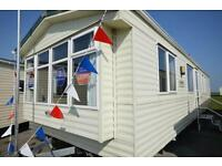 Static Caravan Whitstable Kent 3 Bedrooms 8 Berth Willerby Salisbury 2011