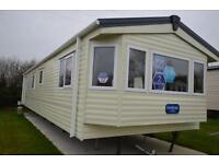 Static Caravan Barnstaple Devon 2 Bedrooms 6 Berth Delta Sapphire 2017 Tarka