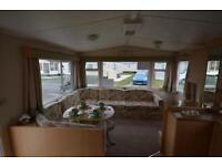 Static Caravan Rye Sussex 2 Bedrooms 6 Berth Cosalt Torbay Super 2008 Rye