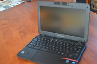 "Ordinateur Lenovo 11,6"" Google Chrome NÉGOCIABLE"