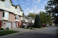 Beautiful 3 Bedroom/2.5 Bath Townhouse