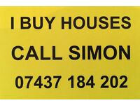 Need to Sell Your House Fast?