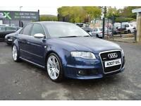 audi rs4 in northern ireland cars for sale gumtree. Black Bedroom Furniture Sets. Home Design Ideas