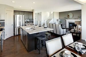 $41K OFF BRAND NEW HOME-ACROSS FROM GREEN PARK-FULL OF UPGRADES!
