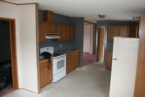 (REDUCED) HUGE 4 Bedroom SPECTACULAR VIEW (ONLY $1150) Williams Lake Cariboo Area image 6